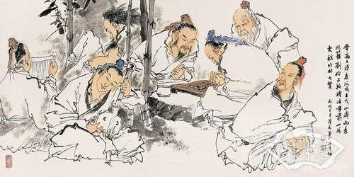 杨绛:人的可贵在于人的本身