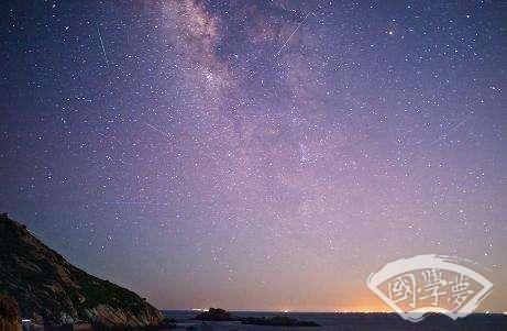解读三种古老的天体学说:中国古人眼中的天地日月