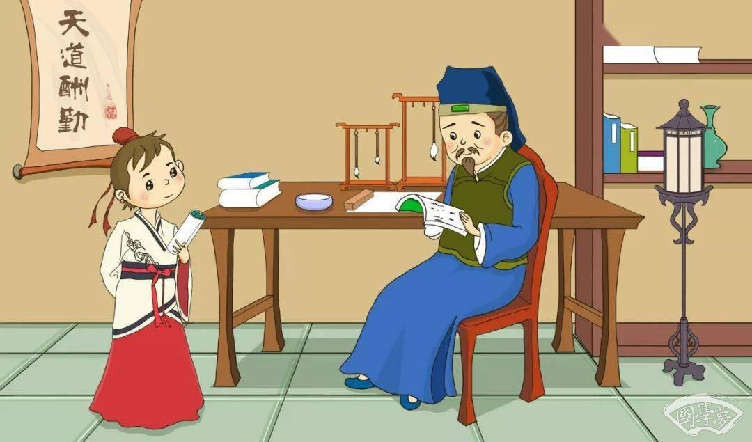 最全中华礼仪用语_再不保存就要失传了